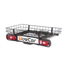 TowBox Cargo