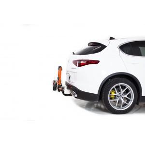 TowCar Aneto Sport