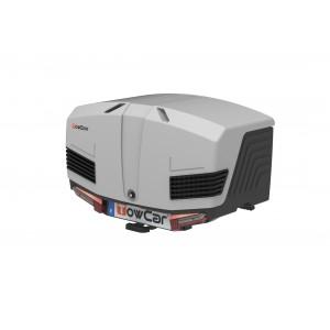 TowBox V3 Classic Air