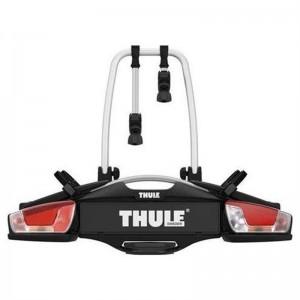 Thule Coach 274